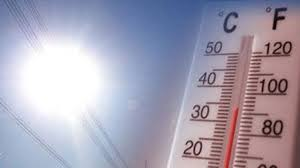 Cooling and Warming Centers