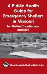_wsb_158x227_Emergency+Shelter+boo_cover