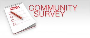 communnity-survey-01-hdr